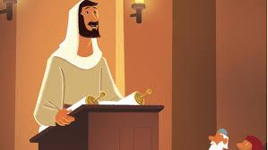 wp-1487671967585 I AM NOT ASHAMED OF THE GOSPEL OF JESUS CHRIST.