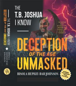 Amazon-cover-266x300 SEXUAL ABUSE CASE: Former T.B. Joshua Foreign Disciples Cried Out
