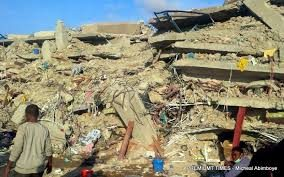 collapsed-e1505731766193 5 YEARS ON… When Will The SCOAN Victims Get Justice?