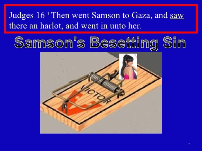 samsons-besetting-sin-2-728-696x522 Site-Wide Activity