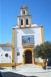 Parroquia de Santa Rosa de Lima Gto. una tradición única.