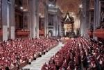 El concilio del vaticano II, información general y básica acerca del concilio.