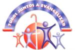 ¿ Qué es un decanato parroquial ?, su definición  y funcionamiento.