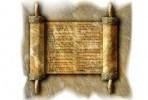 Isaías 49, 8-15
