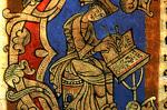 La patrología parte de la teología, definición  y generalidades