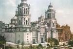 Taller para animadores litúrgicos. Secretariado de pastoral litúrgica de la arquidiocesis de México.