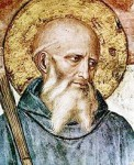 Los Padres de la Iglesia apologétas, del siglo II y III