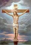 Liturgia de la Palabra: Isaías 52,13-15/53,1-12. -Abril 2 de 2010