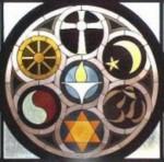 ¿Son  iguales  todas  las  religiones? La Iglesia católica ante el relativismo.