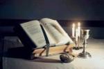 Manual de liturgia para apoyo a ministerio y laicos. (Elementos y aplicaciones)