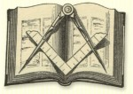 Iglesia Católica y la masoneria.