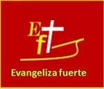 Manual del Sacristan. Curso para sacristanes. evangeliza fuerte.Hoy jueves.