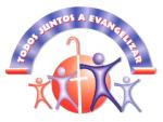 La Arquidiócesis de León Gto, invita a la gran Clausura de la campaña de vocaciones , 2009-2010 y el año sacerdotal