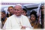 Tiene derecho la Iglesia a pronunciarse en temas sociales y políticos? Por Zenit