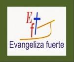 Para este miércoles continuamos, con las reflexiones teológicas de : Pedro Peredo.