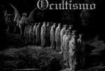 El Ocultismo y su influencia demoníaca por:Monseñor Donald W. Montrose, Obispo de Stockton, Califormia