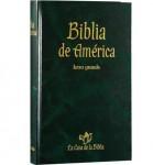 Nuestra fe:Biblias católicas y protestantes: Autores varios. I parte. Básico para  el católico.