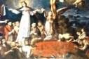 Conoce nuestra fe católica: Primera parte : Por Alfredo Gómez Bolivar