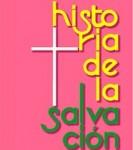 Curso historia de la salvación: V parte: por P . Jorge Alberto Limón Cerecero.