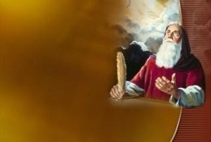 Lectura del primer libro de los Reyes . Jueves 18 de Junio 2010