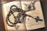Carta apostolica Encíclica:ROSARIUM VIRGINIS MARIAE: Sobre el rosario a María: Publicado por Juan Pablo II