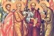 ¿sabías qué...?, ¿A quenes se les llama Doctores de la Iglesia?