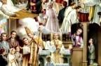 Curso en audio sobre los sacramentos de la Iglesia católica: por el P. Juan Rivas.