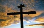 Nuestra fe:La cruz derrota al palo (y a los Testigos de Jehová) apologética.