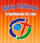 """El católico ante la gran actividad de la Iglesia y la campaña """"Misión continental""""."""