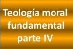 Teología moral fundamental IV parte: por Livio Medina: Jesús y la ley, el reino de Dios