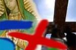 La misión continental resuena en la Iglesia.