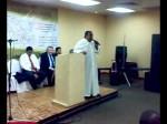 El sacerdote: : «SACERDOTES PARA LA COMUNIDAD CRISTIANA»