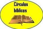 Circulo bíblico: II capítulo: Las parábolas de Jesús: tres lecturas: Por Carlos Mesters