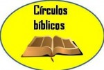 Curso de círculos bíblicos: III capítulo: el Sermón de la montaña: Por Carlos Mesters