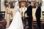 El sacramento del matrimonio: power point: Explicación doctrinal y sencilla a la vez.