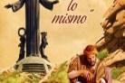 Novenario de platicas sobre la Pastoral social, en la parroquia de San Pío X.