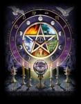 Nuestra fe: La Wicca