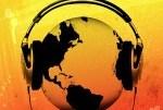 Los medios de comunicación tratados en Evangelii Nuntiandi y el 1er Encuentro Nacional de Radios Católicas por Internet. Por Juan Revilla.