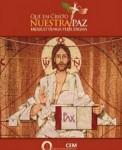 """Comentario al numeral 248 del documento para """"Que en Cristo nuestra paz México tenga vida digna"""": El llamado a los Educadores."""