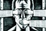 El Gaudium pública:COMUNICADO DE PRENSA: RESPONSABILIDAD Y LIBRE EXPRESIÓN, UN DERECHO DE TODA PERSONA