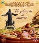 Tema 2: curso de pastoral social desde el sentido teológico: Diocesis de León.
