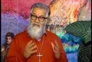 Temas de apologética 2: Padre Flaviano Amatulli Valente. Audio mp3