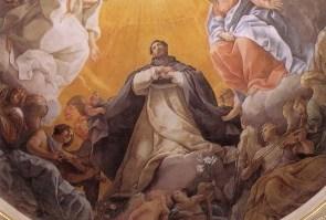 Séptimo tema del kerigma: El Señorío de Jesús. Audio mp3.