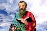 1a lect. de la carta del Apóstol San Pablo a los Filipenses 1,1-11. Viernes 29 de Octubre 2010.