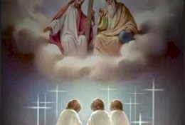 1a lect. de la carta del Apóstol San Pablo a los Efesios 4,1-6. Viernes 22 de Octubre 2010.