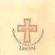 Cursillo para hombres del 2 al 5 de diciembre. Parroquia de San Pío X. Cupo limitado.
