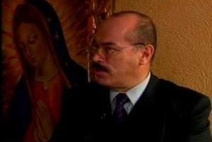 Testimonio de conversión del Doctor Ricardo Castañón Gómez. Videos.