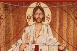 """Comentario al documento del episcopado mexicano: """"Que en Cristo nuestra paz México tenga vida digna"""", numerales 92 y 93: Religión y cultura."""