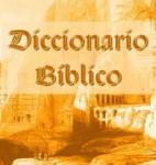 Diccionario teológico letra S. Definiciones.