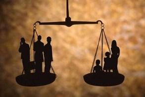 ¿Quién debe de procurar la justicia social, el gobierno o la Iglesia?: Pastoral social: Por Juan Revilla.